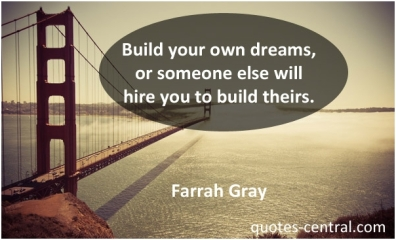 build_your_own_dreams_2014-05-05_15-41-03