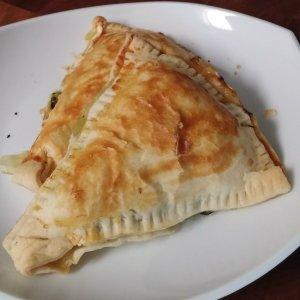 hand pie 3