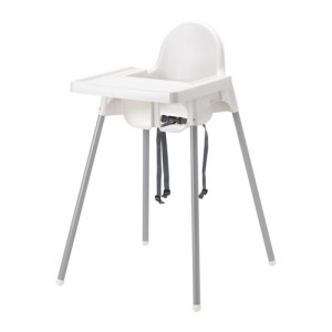 antilop-highchair-with-tray-19-99