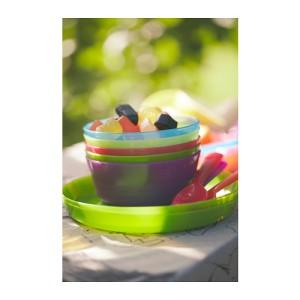 kalas-bowl-4-2-49