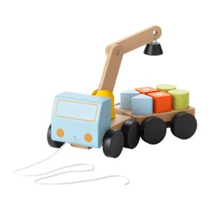 mula-crane-with-blocks-14-99
